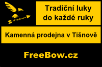 freebow_2